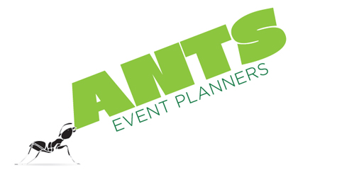 ANTS Planners