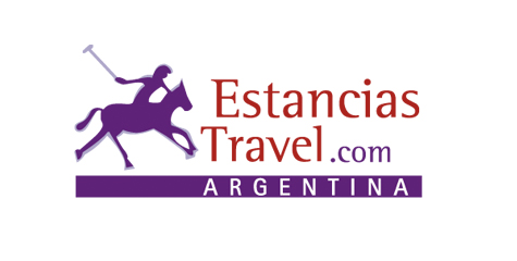 Estancias Travel
