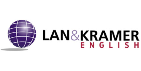 Lan & Kramer English